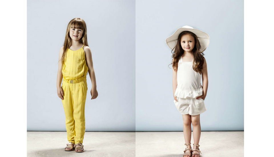 chloe-children-01