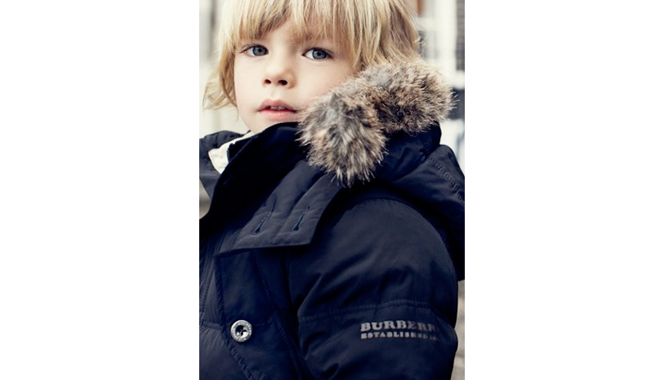 burberry-children-monaco-01