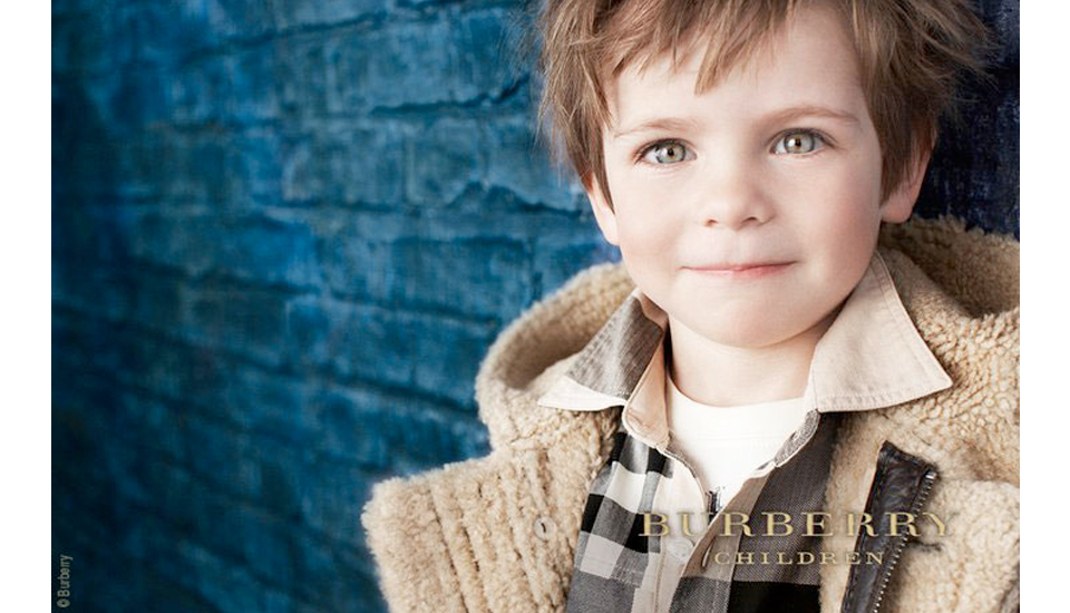 burberry-children-monaco-02