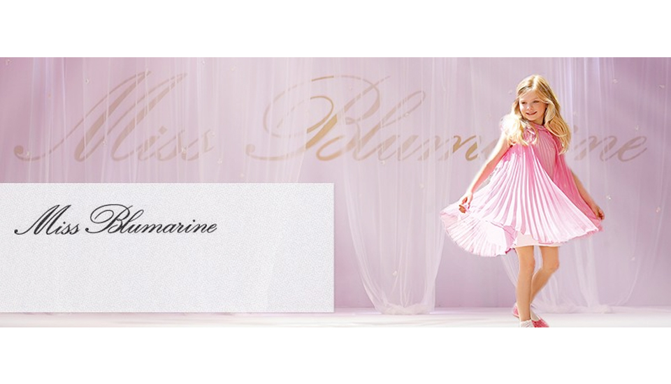 miss-blumarine-monaco-04