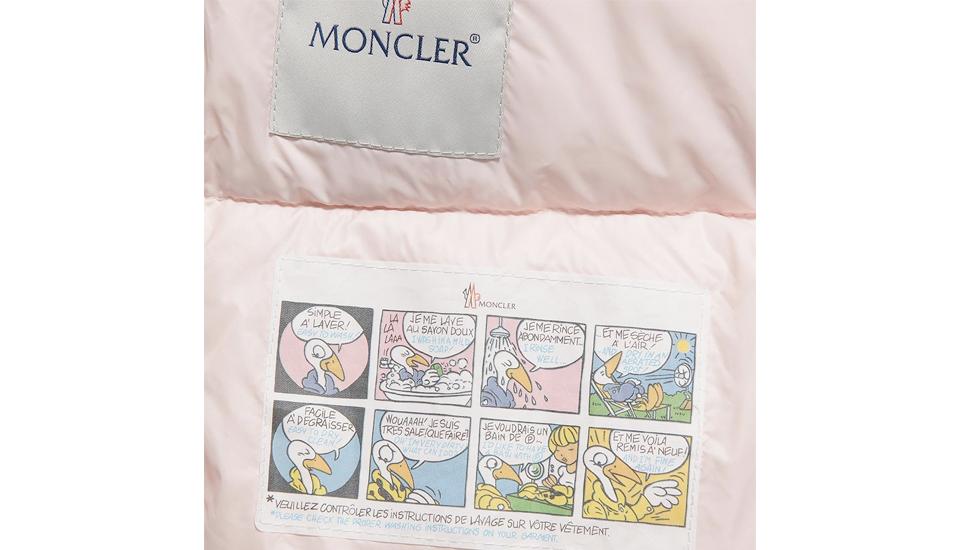 moncler-monaco-01